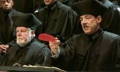Image result for harry potter ministry of magic robes Ministry Of Magic, Harry Potter Style, Goblet Of Fire, Lord Voldemort, Albus Dumbledore, Mischief Managed, Trials, Cosplay Costumes, Image Search