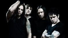 bullet for my valentine, tattoo, rockers - http://www.wallpapers4u.org/bullet-for-my-valentine-tattoo-rockers/