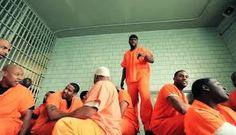 50 cent jail - Buscar con Google