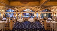 FerienArt Resort & Spa :: WedMap