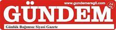 KDZ.EREĞLİ GALATASARAY TARAFTARLAR DERNEĞİNDE YENİ DÖNEM | Kdz Ereğli - Alaplı - Zonguldak Haberleri - İnternet Haber ::.