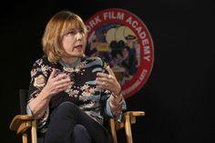 Daughter of Legendary Actor Burt Lancaster Shares Stories of Her Father New York Film Academy, Demon Baby, Film School, Guest Speakers, Lancaster, Father, Daughter, Actors, Pai