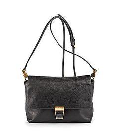 Coccinelle Black Bag