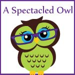 45 Kid Friendly Fall/Autumn Crafts | A Spectacled OwlA Spectacled Owl