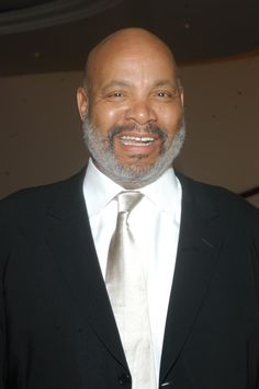 """RIP """"Uncle Phil""""....James Avery.....so loved watching you on Fresh Prince of Bel Air...."""