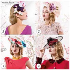 #tocados #headpieces #ValerioLuna #nuevacolección #flores #florales #fiesta