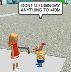 Roblox Memes Rock - 62 Best Roblox Images In 2019 Roblox Memes Play Roblox