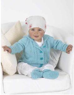 Søkeresultater for «Baby Chrochet, Knit Crochet, Crochet Hats, Knitting For Kids, Baby Knitting, Cas, Baby Born, American Girl, Winter Hats