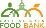 Recipes from the CAFB Kitchen - Capital Area Food Bank