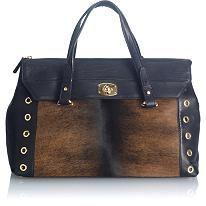 Furla handbag f