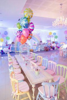 Home Decor Entryway .Home Decor Entryway Unicorn Birthday Parties, First Birthday Parties, Birthday Party Themes, Turtle Birthday, Turtle Party, Carnival Birthday, Baby Girl Birthday Theme, Birthday Celebration, Birthday Ideas