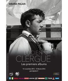 clergue