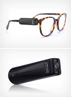 Clever Gadgets, Spy Gadgets, Home Gadgets, Gadgets And Gizmos, Technology Gadgets, Medical Technology, Energy Technology, Woodshop Tools, Tactical Light