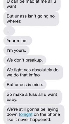 pretty much how my perfect* boyfriend reacts to fights lucky he's all mine❤. pretty much how my perfect* boyfriend reacts to fights lucky he's all mine❤️❤️ - wer Sonst - Source by nicholsonnichola. Boyfriend Goals, Boyfriend Quotes, Future Boyfriend, Perfect Boyfriend Texts, Boyfriend Girlfriend, Funny Boyfriend Texts, Boyfriend Messages, Girlfriend Goals, Boyfriend Pictures