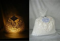 1000+ images about snoezelbos on Pinterest  Sensory bags, Met and Om