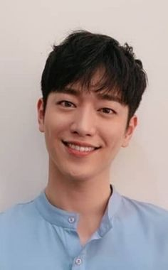 Seo Kang Joon Wallpaper, Seung Hwan, Seo Kang Jun, Japanese Oni, Entourage, Turkish Actors, Super Junior, Korean Actors, Dramas