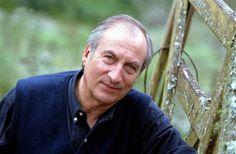 El Reto Argentino: Tomás Eloy Martínez (Tucumán) el autor más leído en solitario por los participantes, llegó a 9 lecturas.