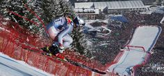 Image: ALPINE CANADA AND EUROVISION PARTNER TO BRING KITZBUEHEL AND FIS ALPINE WORLD SKI CHAMPIONSHIPS TO CANADIANS CALGARY, ALBERTA (January 20, 2015) –   Alpine Canada Alpin and Eurovision Production Coordination (EPC) announced today that the most famous alpine ski race in the world – the men's downhill at Kitzbuehel – will be shown live across the Sportsnet television network (Pacific, West, Ontario and East) on Saturday, Jan. 24. World Cup Skiing, Pacific West, Government Of Canada, Ski Racing, Olympic Committee, Alpine Skiing, January 20, World Championship, Calgary