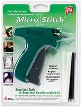 Micro Stitch Starter Kit  #Micro #stitch #microstitch