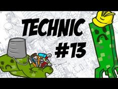 Tekkit - Episode 13 - Nano Armor, Swiftwolf's Rending Gale and Talisman of Repair - http://www.thehowto.info/tekkit-episode-13-nano-armor-swiftwolfs-rending-gale-and-talisman-of-repair/