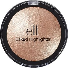 e.l.f. Cosmetics Online Only Baked Highlighter Blush Gems