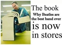 Beatlessss