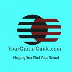 What's the use of the guitar cape? A primary function of a guitar capo. When attached to the guitar fretboard. Its a moveable bar that raises the pitch & . Guitar Strumming, Learn Guitar Chords, Guitar Classes, Jimmy Page, Beginner Guitar Scales, Rebel, Guitar Fingers, Guitar Notes, Guitar Lessons For Beginners