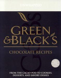 Green and Black's Chocolate Recipes by Caroline Jeremy, http://www.amazon.com/dp/1904920675/ref=cm_sw_r_pi_dp_C7Coqb1G3V4NC