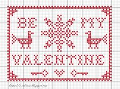be my valentine...from sub rosa's board