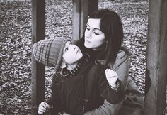 Lovely family photos of the day Untitled by AgateDpt. Share your moments with #nancyavon here www.bit.ly/jomfacial