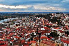 Júnior empresários internacionais juntam-se, pela primeira vez, em Portugal