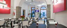 Hotel Coppe Trieste,  near Croatia.
