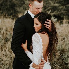 This is so intimate and contemporary wedding celebration! Isn't it a lovely photo? Share your thoughts below! Wedding Goals, Wedding Couples, Wedding Pictures, Wedding Engagement, Perfect Wedding, Dream Wedding, Wedding Day, Wedding Dress, Loose Hairstyles