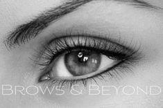 Permanent Eyeliner Tattoo Lash Line Enhancement Melbourne … – permanent makeup Natural Eyeliner, Simple Eyeliner, Eyeliner Looks, Natural Makeup, Organic Makeup, Eyeliner For Hooded Eyes, Best Eyeliner, Winged Eyeliner, Eyeliner Makeup