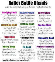 Here are some of my favorite essential oil blends and suggestions to help make your life healthier, one step at a time! Follow my Facebook page to get all the new updates! doTerra Your Baby