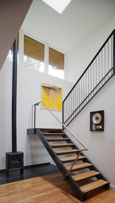 Galería de Residencia en Hungry Neck / The Raleigh Architecture Company - 15