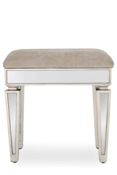 Buy Fleur Stool from the Next UK online shop Wooden Bar Stools, Wooden Chairs, Master Bedroom, Bedroom Chair, Next Uk, Uk Online, Vanity Bench, Soul Ties, Furniture