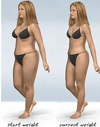It�s the safest and most powerful way to lose some pounds!