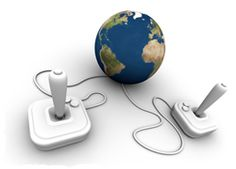 Translationtower.com is a certified agency that provides #translation services in various fields like #game localization services.  http://www.translationtower.com