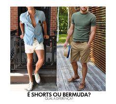 destaque_shorts-bermuda