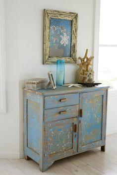 купить деревянную мебель под реставрацию - Пошук Google