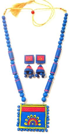 Artisan Manufacturing Jewellers