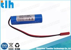TLH Battery offer a wide range of 36v lithium battery pack for your e bike and gives you a complete liberty to choose the best one that suits your requirement.