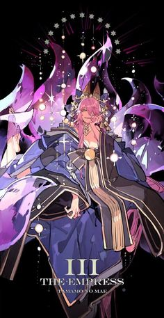 Hail the empress & Manga Fate Stay Night Series, Fate Stay Night Anime, Fate Zero, Fantasy Characters, Anime Characters, Character Concept, Character Art, Manga Anime, Anime Art