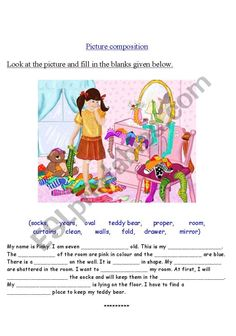 4 Worksheet Reading Comprehension Worksheets First Grade 1 Childrens Stories New Bicyle 41 Best English images in 2019 Creative Writing Stories, Creative Writing Worksheets, English Creative Writing, Social Studies Worksheets, 2nd Grade Worksheets, Free Worksheets, English Grammar For Kids, English Worksheets For Kids, English Lessons For Kids