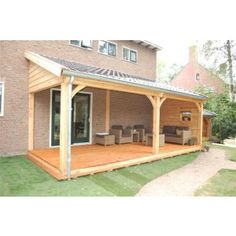 Picture results for wood change New decoration ideas # nail feature … - Modern Modern Pergola, Metal Pergola, Diy Pergola, Pergola Plans, Cheap Pergola, Pergola Kits, Pergola Ideas, Indoor Garden, Outdoor Gardens