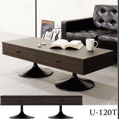 スチール脚センターテーブル ローテーブル カフェテーブルa00903 北欧 インテリア 雑貨 家具 Modern modern sideboard ¥28350yen 〆05月07日