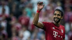 Juventus have reached an agreement with Bayern over the transfer of Mehdi Benatia [La Gazzetta]
