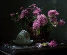 #still #life #photography • photo: *** | photographer: Ли Ши | WWW.PHOTODOM.COM