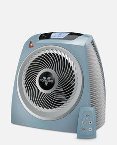 Vornado Whole Room Heater With Auto Climate Best Space Heater, Safe Room, Cord Storage, Heating Element, Comfort Zone, Save Energy, Home Improvement, Cool Stuff, Gadgets